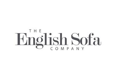 Bp English Sofa Logo Forest Sofa