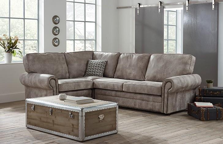 Leather Furniture Company Portland Oregon Contemporary